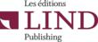 Lind Publishing